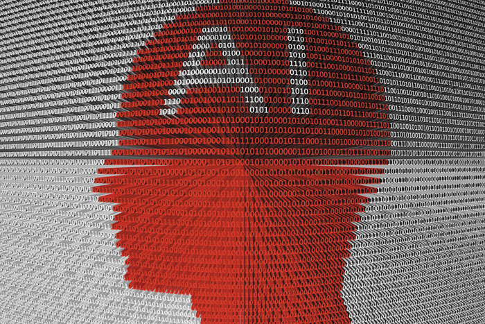 진정한 AI는 독립된 수퍼컴퓨터가 아니라 10억 개가 넘는 컴퓨터 칩으로 이루어진 초유기체로 탄생하며 인간과 상호의존한다는 게 켈리의 전망이다.