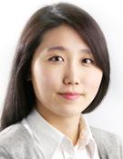 김효인 특파원