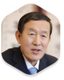 허창수 전국경제인연합회 회장/전경련 홈페이지