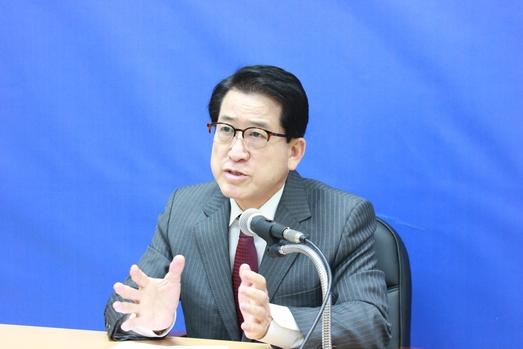 한국제약협회 제공
