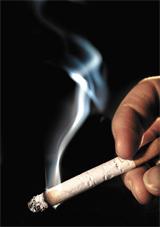 기획재정부 태만으로 담배연기처럼 사라진 국고 7900억원