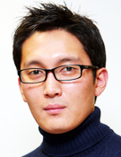 """[기자수첩] """"화장품 불합격은 사드 탓 아닌 우리 탓""""… 식약처의 '용기'"""