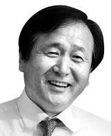전성철 IGM 세계경영연구원 회장