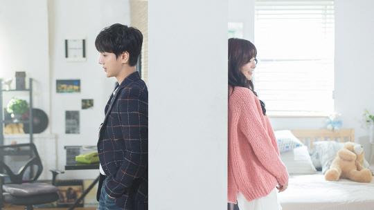 예성X슬기, SM 'STATION' 50번째 주자…'Darling U' 22일 공개