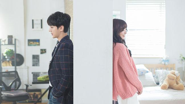예성X슬기, SM 'STATION' 50번째 주인공..22일 공개