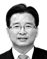 김용범 금융위원회 사무처장