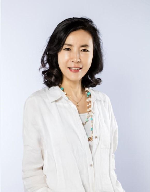현대차, LG, 두산 임원 3관왕한 그녀의 40살에 억대 연봉 받는 9가지 비결