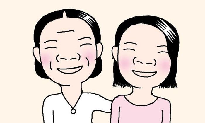[만물상] 맏딸이 좋아
