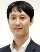 김정엽 기자