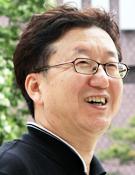 김승월 인하대 강사·아시아 가톨릭커뮤니케이션협회 이사