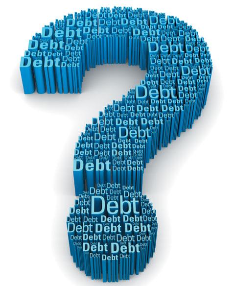 [Weekly BIZ] 가계 빚 부추기는 정부정책