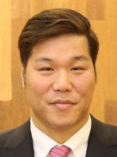 """""""그까짓 월세"""" 서장훈의 놀라운 투자 비결 - 1등 인터넷뉴스 조선닷컴 - 땅집GO > 투자리포트"""