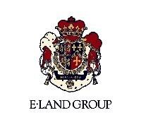 [단독] 이랜드, 뉴코아·2001 등 4개 유통채널 아울렛 단일 브랜드로 통합한다