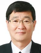 고영환 국가안보전략연구원 부원장·前 북한 외교관