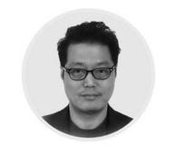 김남주 카카오브레인 연구 부문 총괄 /사진=패스트캠퍼스