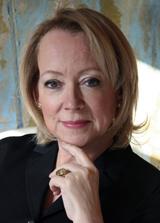 린다 그래튼 런던비즈니스스쿨 교수