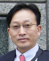 오강돈의 중국마케팅⑭ 중국 중노년 인구증가와 의약 바이오 헬스