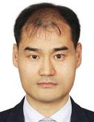 김중석 무역회사원·경기 성남시