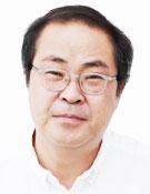 문갑식 월간조선 편집장