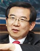 정일영 인천공항공사 사장
