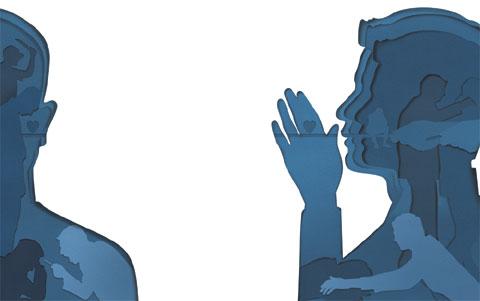 [Weekly BIZ] 설득하는 '交感의 비법'?