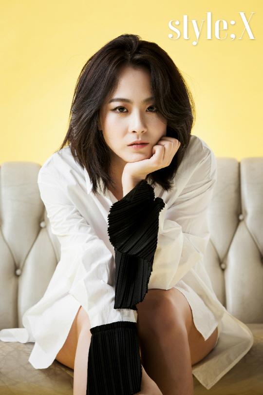 lynn-seigler-ryu-hyun-kyung-dating-teen-girl