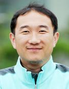 김성룡 9단