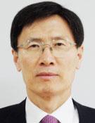 윤영관 서울대 명예교수·前 외교부 장관