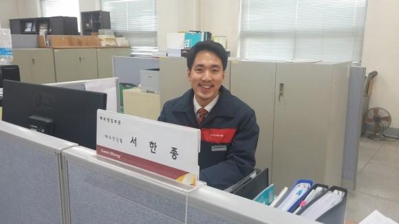 고등학교 전교 꼴찌→초봉 2900만강소기업 신입사원 배재대 출신이 꼽은 취업 비결 TOP 5