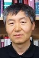 김기덕 법률사무소 새날 대표변호사/새날 블로그 캡처