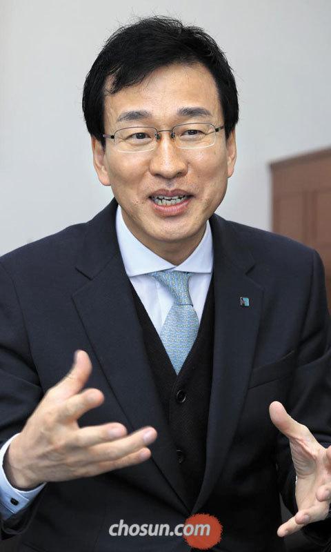 http://image.chosun.com/sitedata/image/201703/09/2017030901945_0.jpg