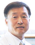 임재훈 서남대학교 의과대학 교수