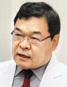 조경환 노인병학회 회장