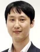전주=김정엽 기자