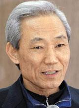 김종훈 전 의원