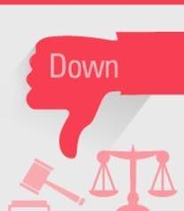 [법조 업&다운](69) 법무법인 이공, 김앤장 누르고 구글⋅구글코리아 개인정보 공개 판결 받아내