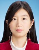 오윤희 국제부 기자