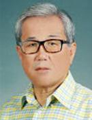 이경순 역사의병대·쉬핑뉴스넷 편집위원