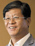 김재홍 코트라 사장