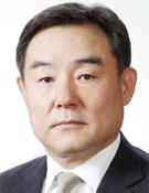 변양호 前 재경부 금융정책국장