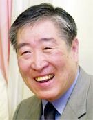 소설가 김승옥