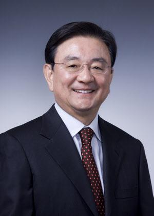 홍석현 중앙일보·JTBC 회장, 임직원에게 보낸 이메일 통해 사임 의사 밝혀