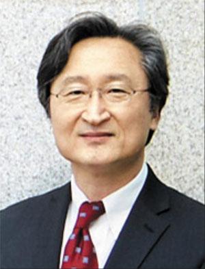 이혁준 광운대 소프트웨어융합대학 학장