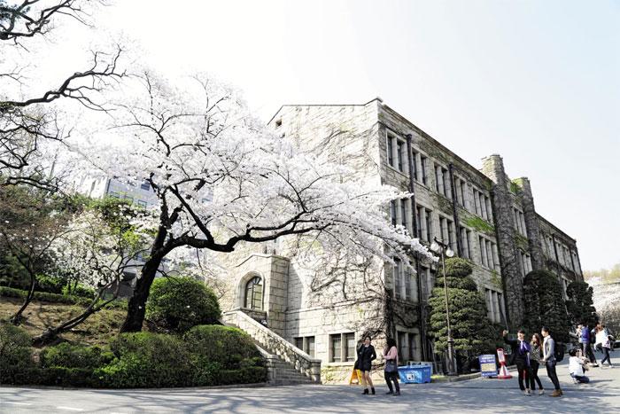 연세대는 2013년부터 기숙형 대학 프로그램(Residential College)을 시행, 미래형 인재를 양성하고 있다.