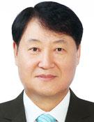 김태우 건양대 교수·前 통일연구원장