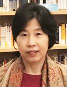 최인아·최인아책방 대표·전 제일기획 부사장