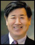 신진수 前 국회의원