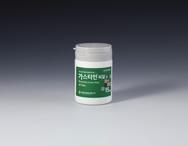유나이티드제약은 지난해 9월 기능성 소화불량증 치료제 개량신약 '가스티인CR정'을 출시해 판매 중이다. / 한국유나이티드제약 제공