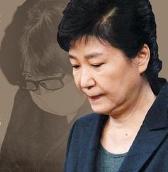 [투자노트] 박 전 대통령 검찰 소환 날…지금은 숨고르기 할 때