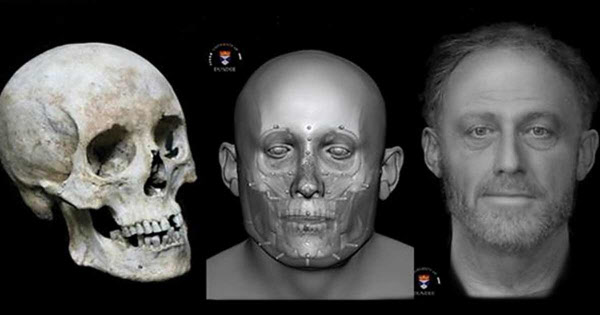 英 케임브리지大 연구팀, 700년 전 죽은 남성 유골 통해 신상 밝혀내